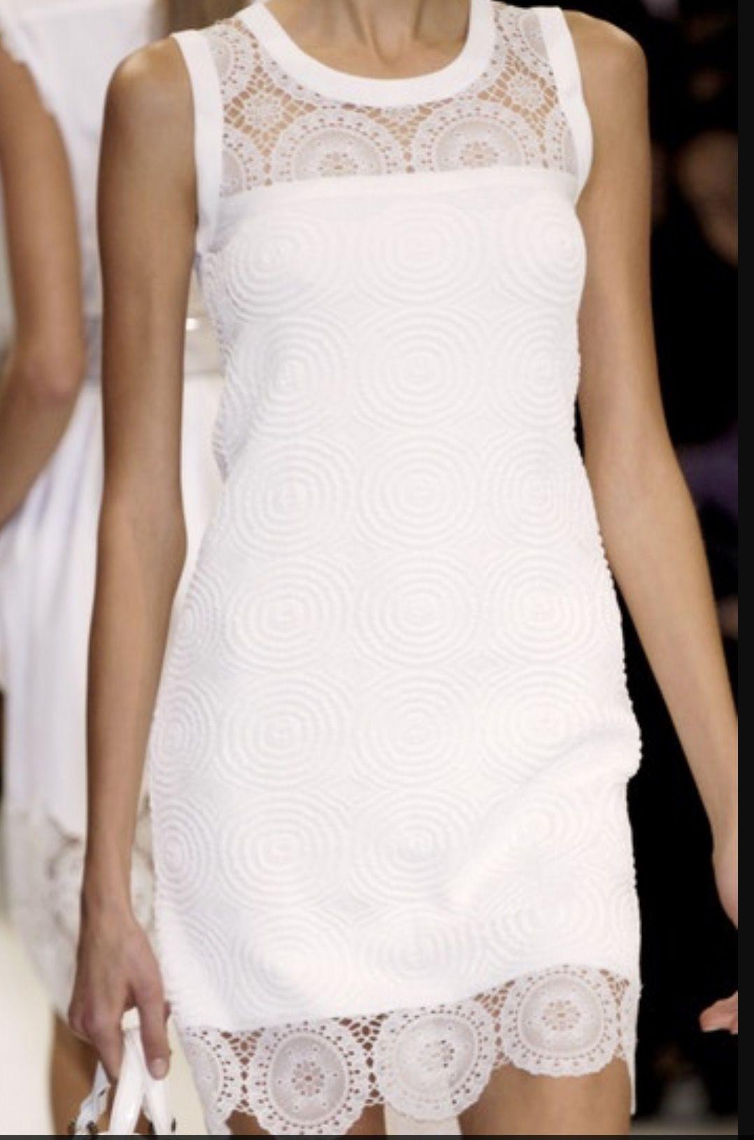 pin von c her auf fancy   weiße mode, modestil, kleid standesamt