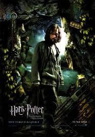 Harry Potter Et Le Prisonnier D Azkaban Film Resultat De Recherche D Images Pour Harry Potter Et Le Prisonnier D Azkaban Poster Harry Potter Movie Posters Harry Potter Universal Harry Potter Poster