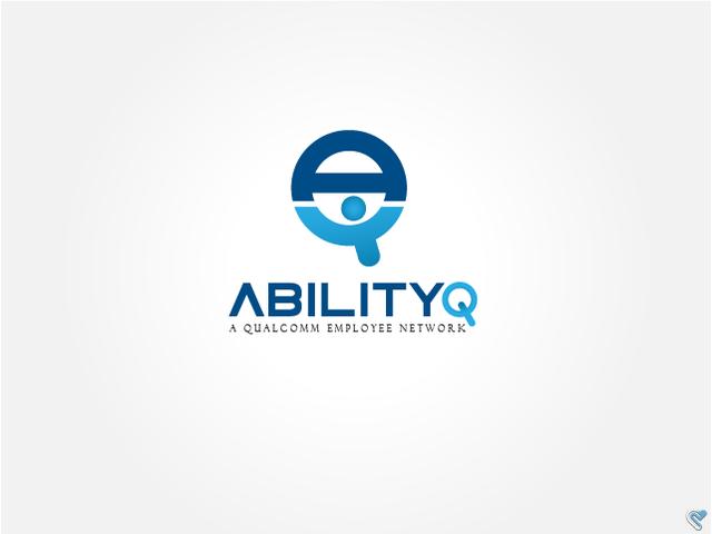 Selected Winner Client Logo Logo Design Contest Design Logos