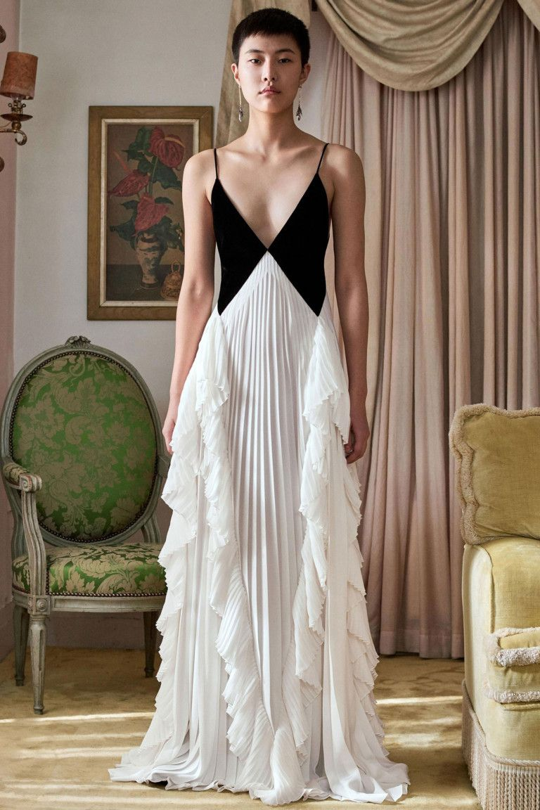 Givenchy | dresses | Pinterest | Givenchy, Gowns and Red carpet