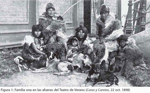 """Esgrima Criolla: Fotos antiguas de indios, duelos, gauchos y campañas """"segunda…"""