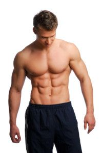 How To Build Ripped Six Pack Abs Quickly |Get Your Abs