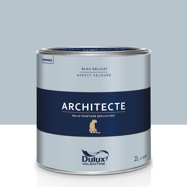 petit pot de peinture leroy merlin couleur gris ardoise design a la maison peinture pour meuble en. Black Bedroom Furniture Sets. Home Design Ideas