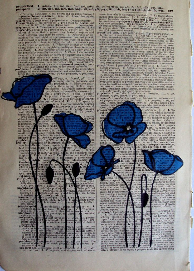 This Item Is Unavailable Etsy Flores Para Dibujar Produccion Artistica Libros De Arte
