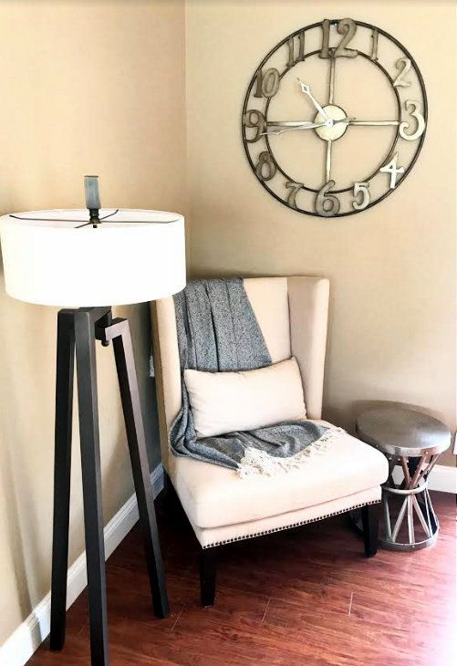 Interior Designed By Vanessa Through Los Gatos Harvest Furniture