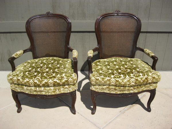 Wondrous Pin By Furnishly Com On Los Angeles Listings Furniture Bralicious Painted Fabric Chair Ideas Braliciousco
