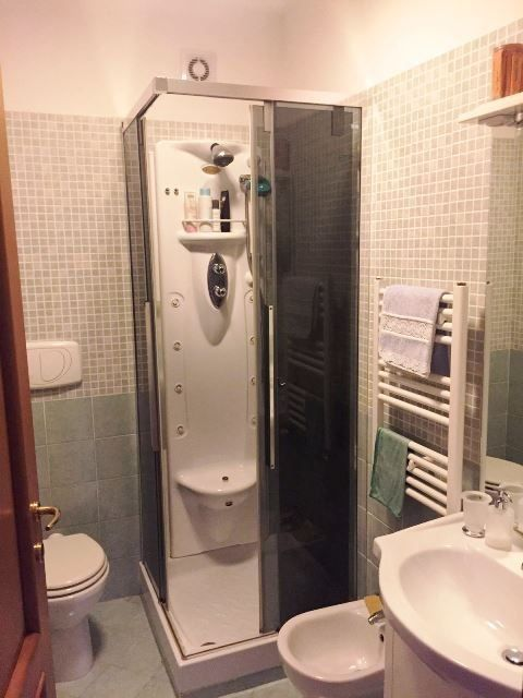 appartamento in vendita a roma   495000 euro  4 locali 100 mq 3 Camere 2 Bagni