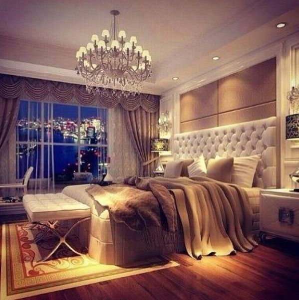 plush design bedroom divider. Dove Gray Home Decor  White Modern Living Room Design Ideas George Yabu and Glenn Pushelberg Interior Designers Love the bed I chose this bedroom because love use of different