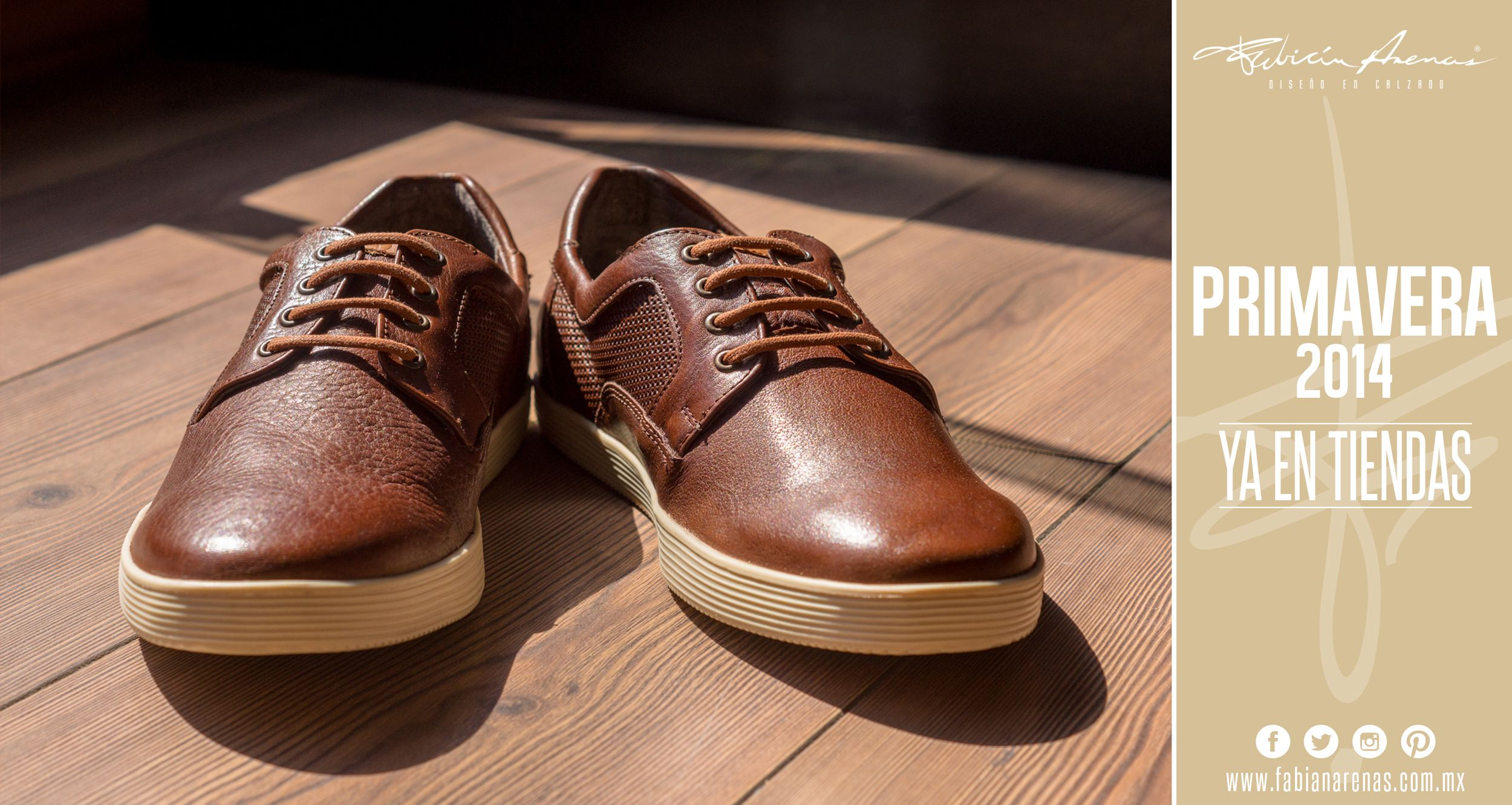 Fabian Arenas | Diseño en calzado www.fabianarenas.com.mx #FabianArenas #HechoenMexico #shoes #zapatos #calzado #mens #men #hombres #hombre #fashion #moda #urban #street #trend #design #diseño #style #estilo #summer #spring #primavera #verano