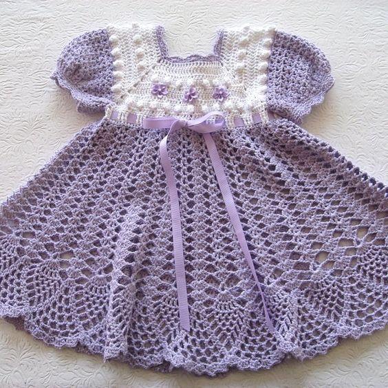 Модели платьев,для маленьких \