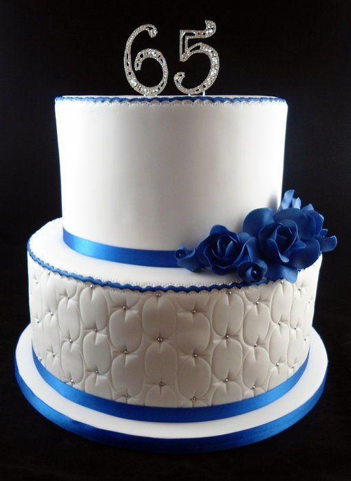 Ideas For A 65th Wedding Anniversary Party 65th Wedding