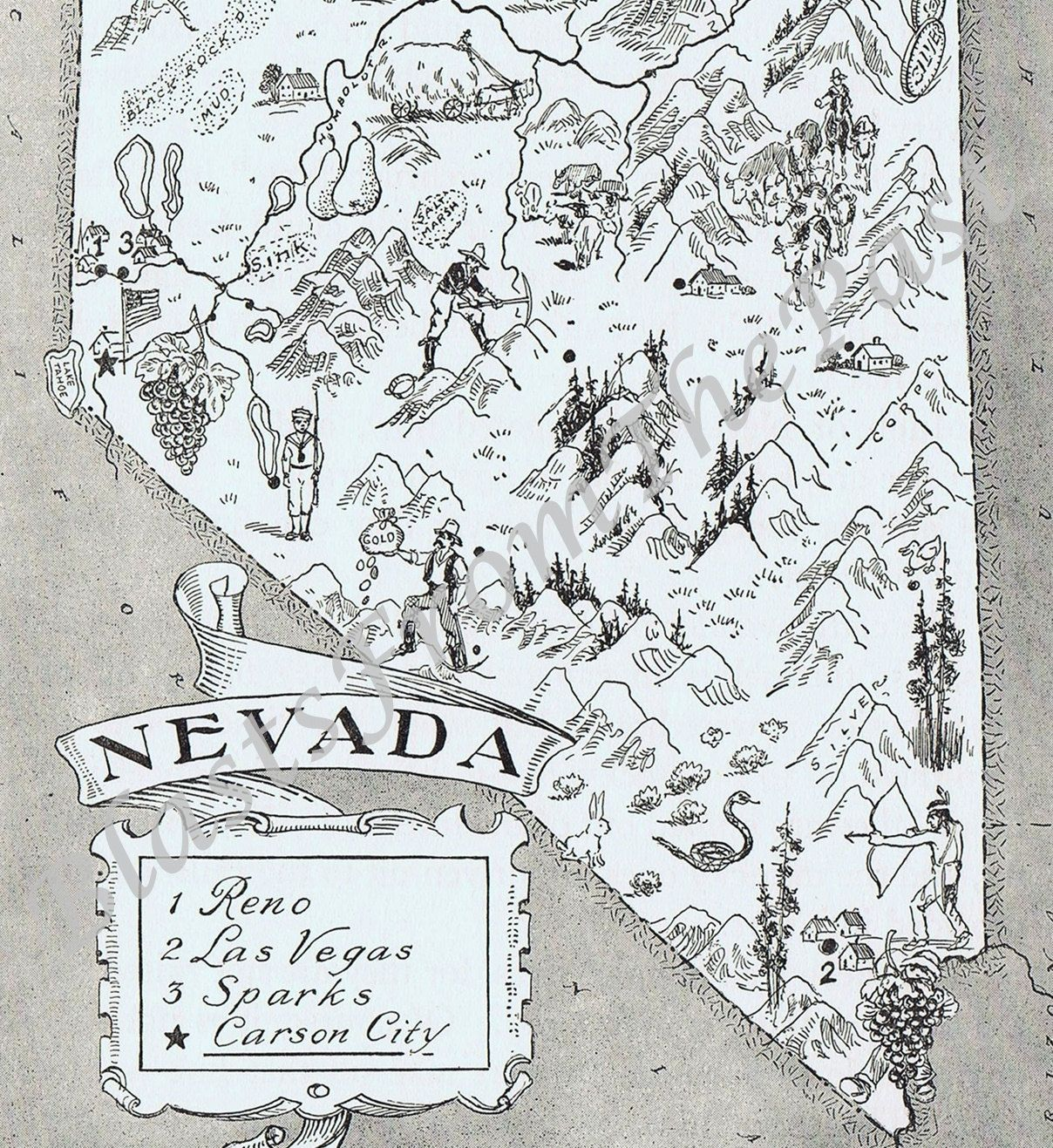 Nevada With Images Nevada Nevada Travel Liability Insurance