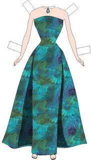 Imagenes Barbie Para Imprimir Y Recortar Roupas Para Bonecas Vestido Barbie Brinquedos De Papel