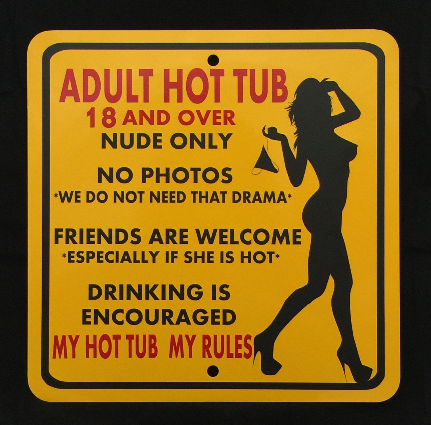 rules learning img of project ithe the approach playfully hot tub i phase rest