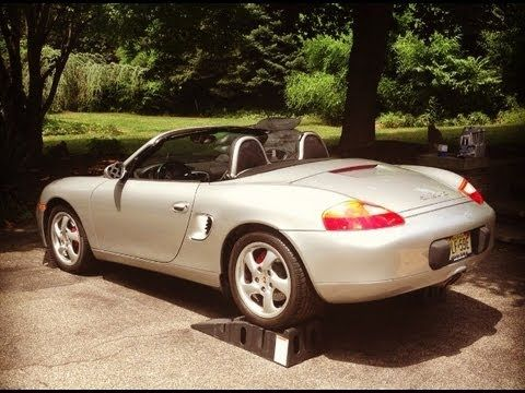 how to porsche boxster s non s oil change 1997 2008 models rh pinterest com Porsche Boxster Transmission Schematic porsche boxster 2000 service manual pdf