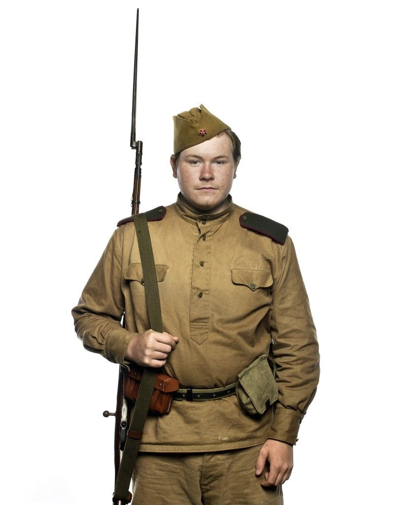 1000  images about Ww2 infantry on Pinterest | Luftwaffe ...