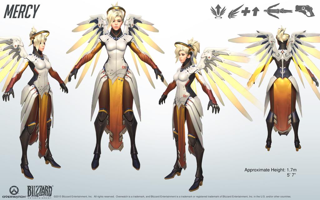 Mercy Overwatch Google Search Mercy Overwatch Overwatch Cosplay Overwatch