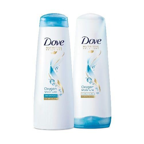 9 Beste Tauben Shampoos Für Trockenes Haar Haarpflege Fur