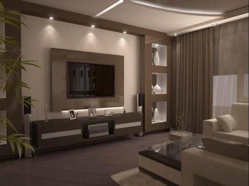 Pin On Living Room Tv Design