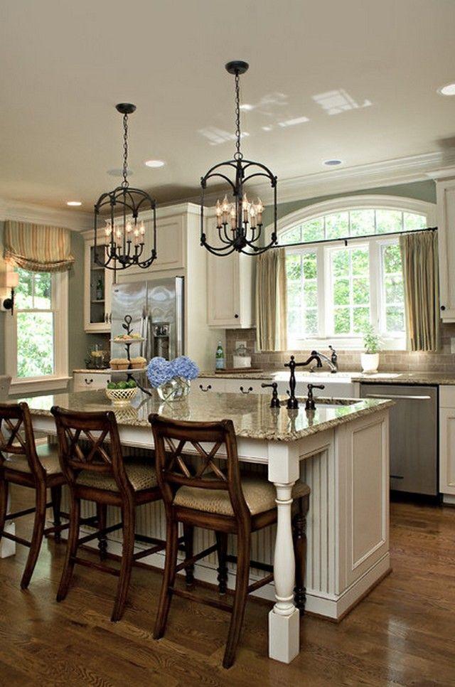 Best Nice Tips High End Kitchen Cabinets Kitchen Decor 400 x 300