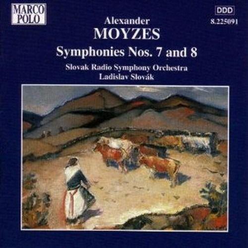 Prezzi e Sconti: #Sinfonia n.7 op.50 n.8 op.64 21.08.1968  ad Euro 14.90 in #Ibs #Media