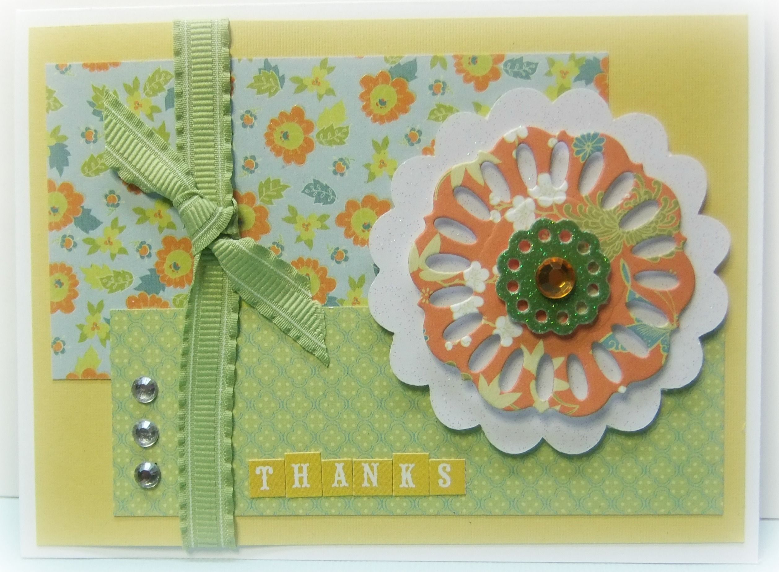 Thanks carde up those scraps cards pinterest scrap
