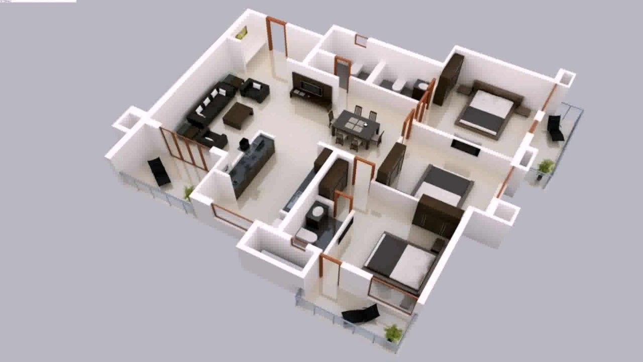 Amazing House · New 3d House Plan Design Software Free Download ...