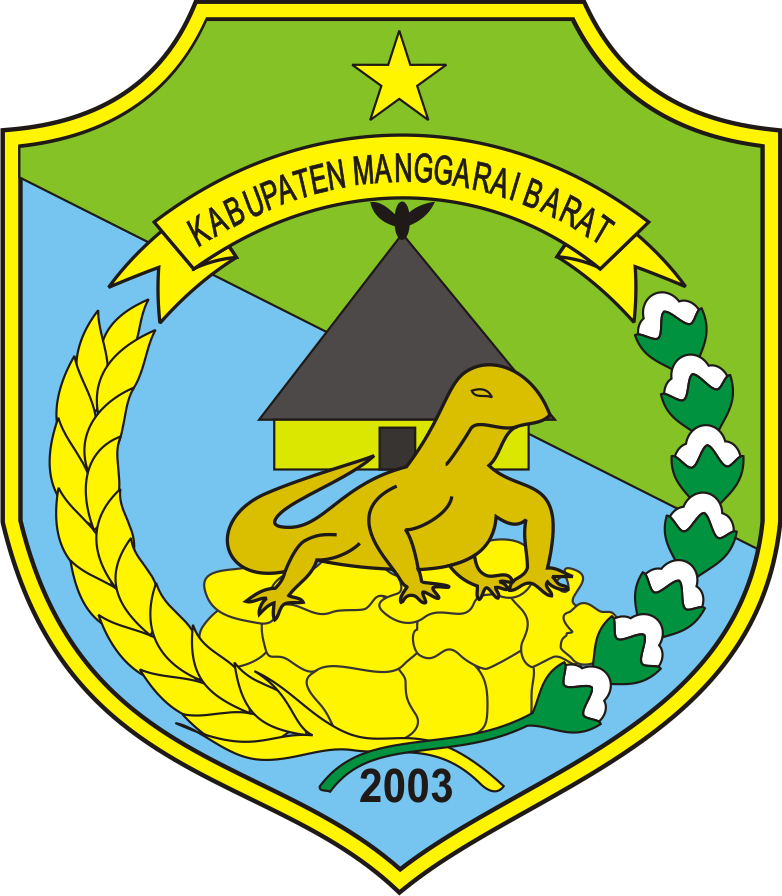 Manggarai Barat Kota Indonesia