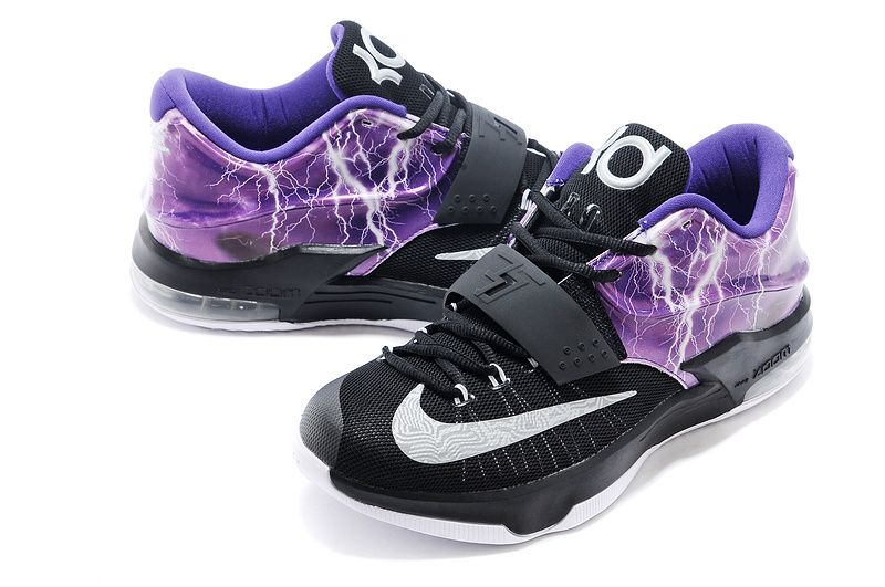 8b1c0f08017 13 Awesome kd girl basketball shoes
