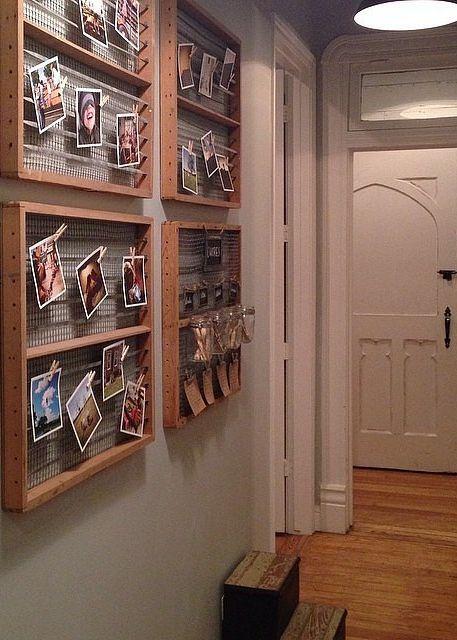die besten 25 fixer upper volle episoden ideen auf pinterest doppel waschtisch joanna gaines. Black Bedroom Furniture Sets. Home Design Ideas