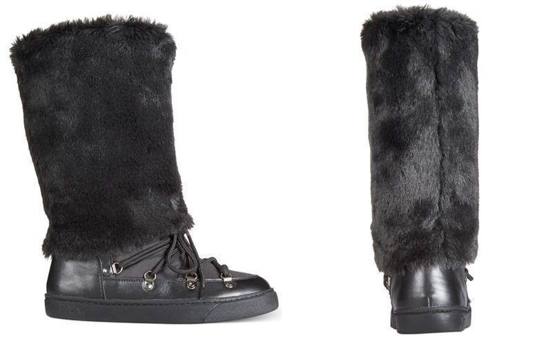 hunter boots international