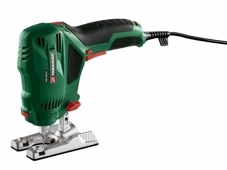 Parkside kombi fr ser psfs 250 a1 1 parkside tools for Seghetto alternativo lidl