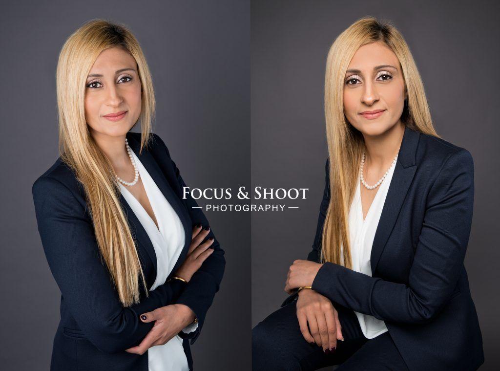 Photo of Professional Photographer Nottingham | Professional photo shoot Nottingham