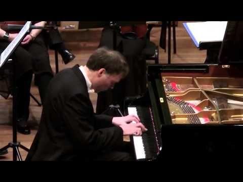 ▷ Frederic Chopin Prelude in E minor Op 28 No 4 - YouTube
