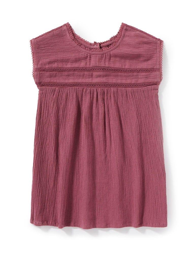 2e64e721e2f0 Baby Kensie Dress - Dresses + Bloomers - Categories - baby girls ...