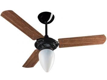 Future wind Ventilador de Techo Minimalista Moderno