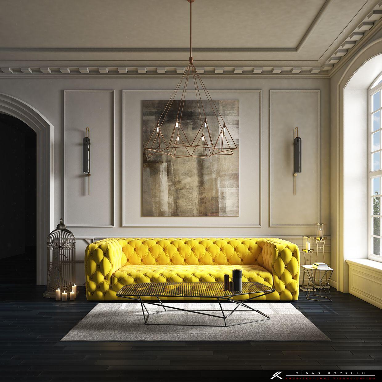 pin by sabrina on ideas for the house pinterest interior design rh pinterest com