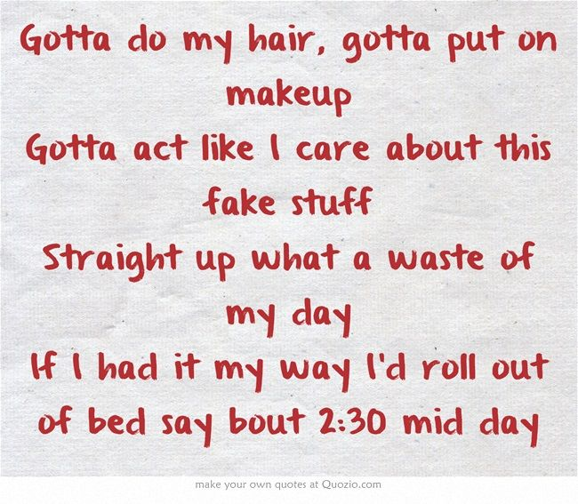 Bed Peace Jhene Aiko M M Song Quotes Lyric Quotes Jhene Aiko