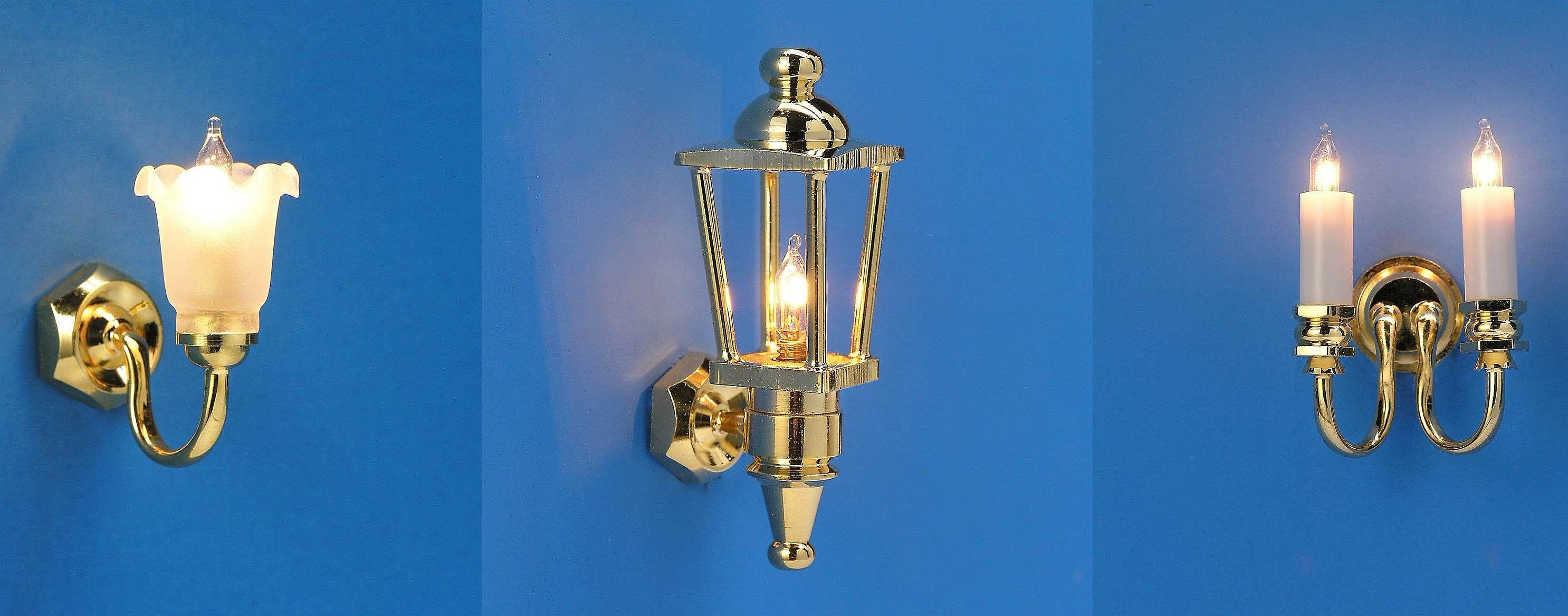 Serie Minilux Unsere Mini S Habens In Sich Aus Messing Gefertigt Vergoldet Und Das Zu Einem Preis Der Ihre Augen Zum Leuchten Bring Beleuchtung Lampen Licht
