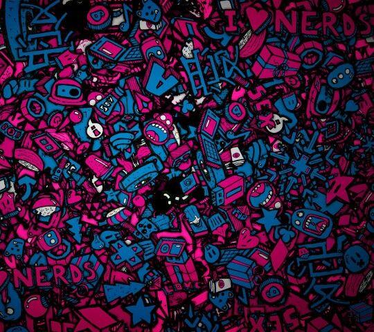 Abstract, Ipad Air Wallpaper, Iphone 5s