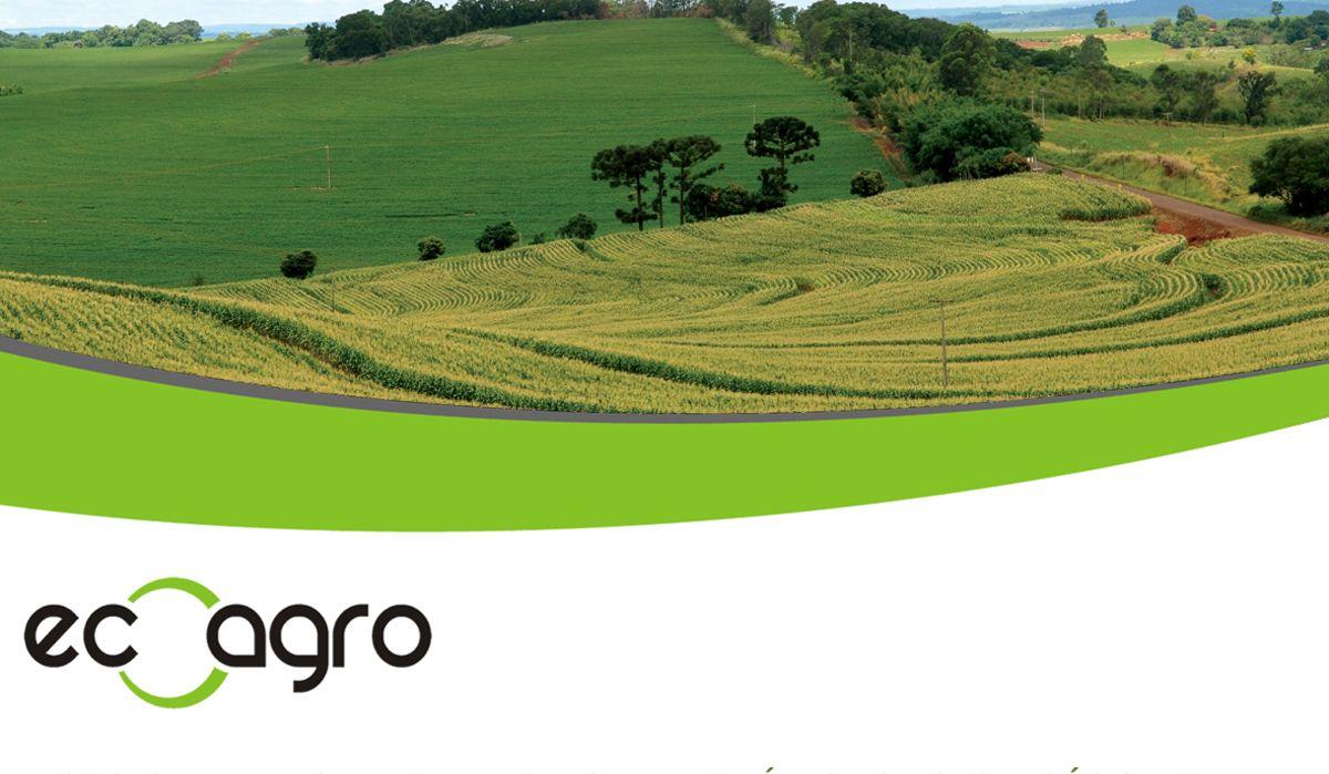 Job Advertisung Card Client EcoAgro