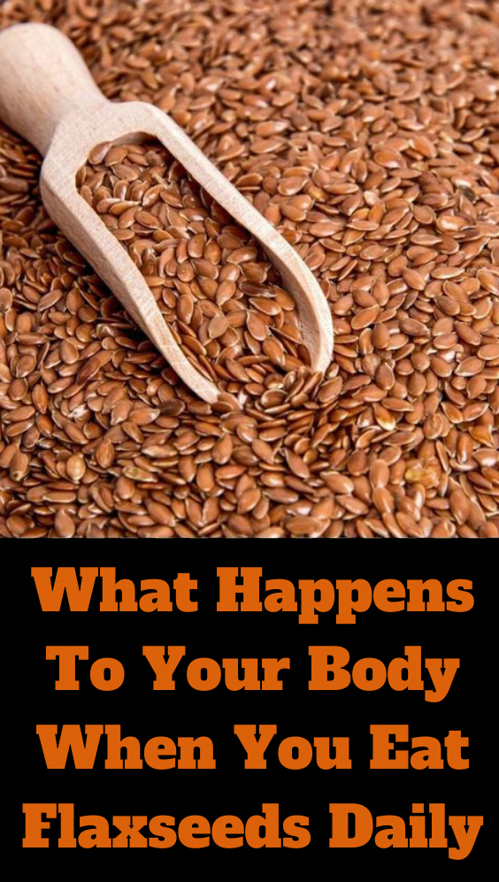 Flaxseed not only contains health benefits, but it also great for the health of hair, eyes, and skin. Flaxseed nutrients are countless it also available in the form of oil and flaxseed powder. #flaxseed #benefitspflaxseed #healthybody #healthyseed #healthandwellness #healthytips #healthyfood #health #HowProperNutritionBenefitsAHealthyLifestyle