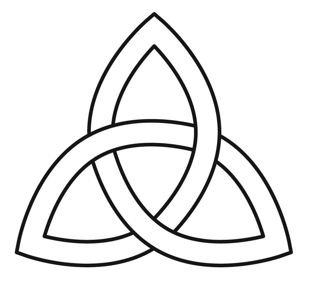 Strange Is Good With The Trinity Tgc The Gospel Coalition