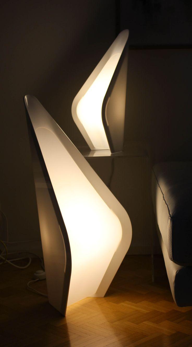 Bud Pair Bud Lamp Design Madeinfinland Helsinki