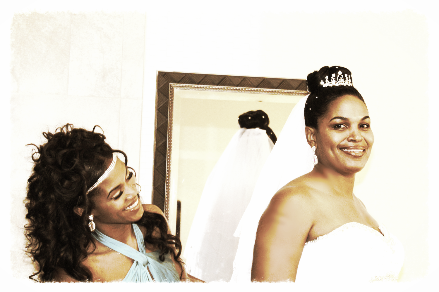 Photography, Engagement,Wedding, Family, African-American ...
