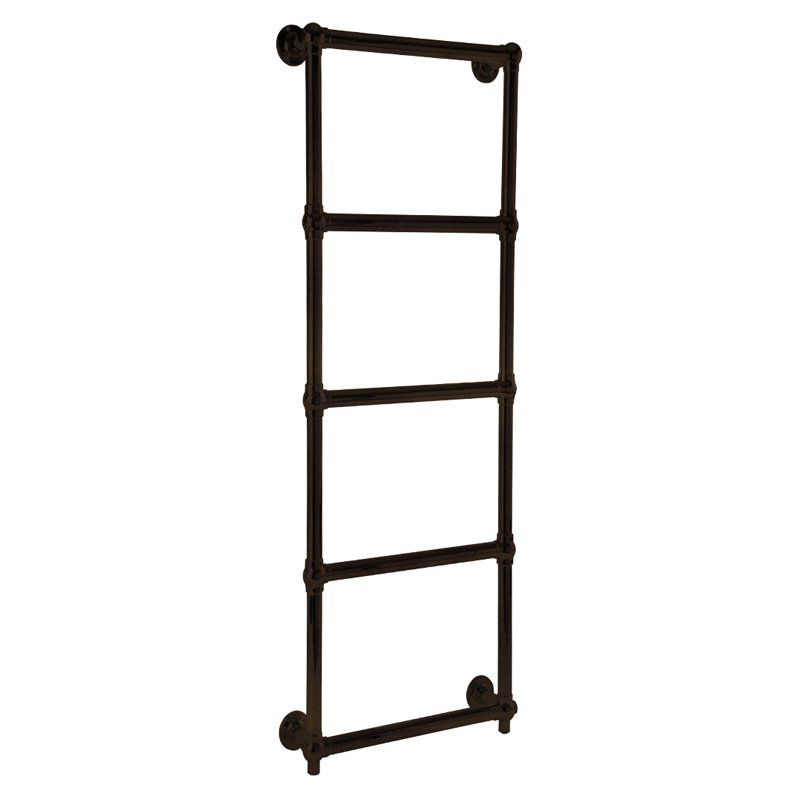 Borhn Berrali Tall Hardwired Towel Warmer - B51885 Products