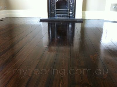 Timber Floor Sanding And Polishing Specialist In Melbourne European Oak Parquetry Floor Laying Direct Staining Timber Flooring Flooring Oak Timber Flooring