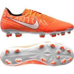 Leder Fußballschuhe | Kaufe Lederschuhe günstig bei Unisport