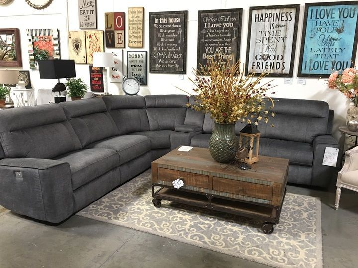 The Furniture Lady Quality Furniture At Unbeatable Prices Located In Las Vegas And Draper Utah Furniture Living Room Furniture Home Theater Design