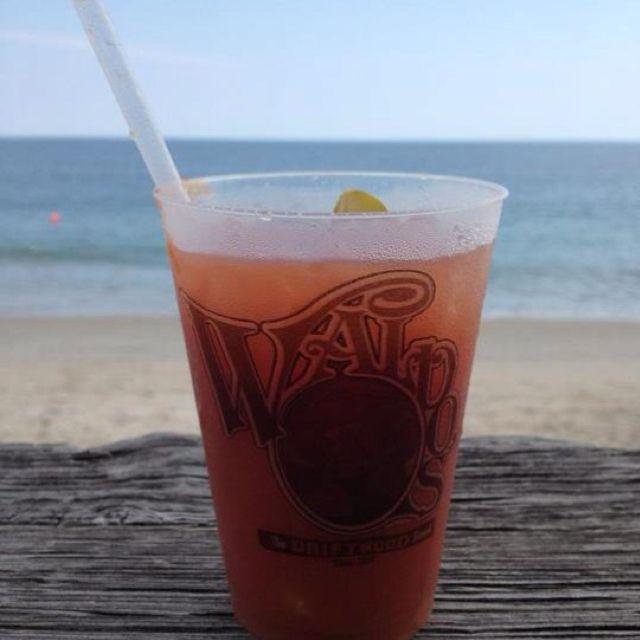 Image result for waldo's vero beach drinks